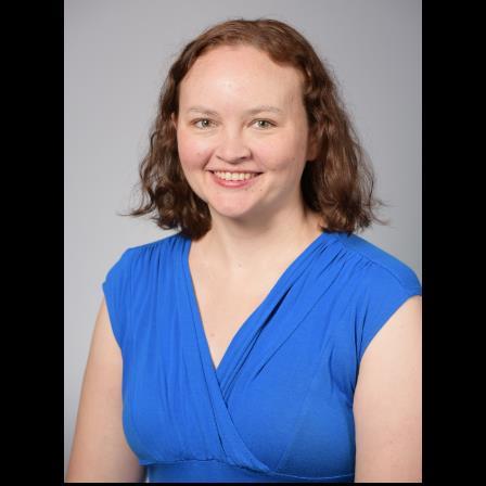 Dr. Hannah E Summerfelt