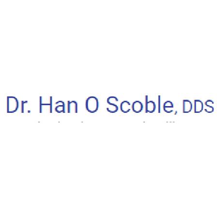 Dr. Hanook Scoble