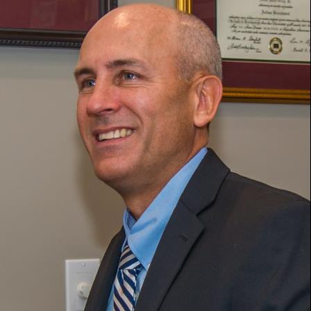 Dr. Hans I Orup, Jr.