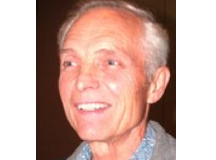 Dr. Hans J Sawatzky