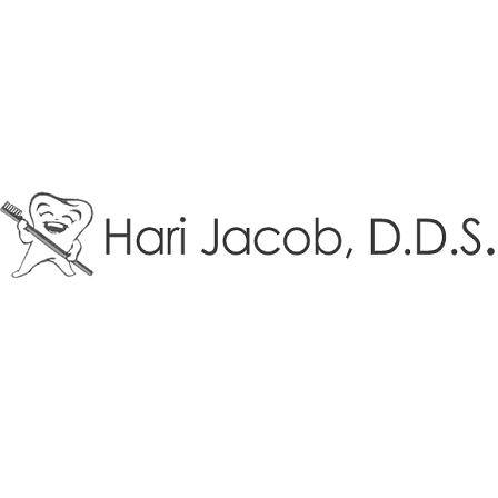 Dr. Hari Jacob