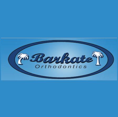 Dr. Harold Barkate