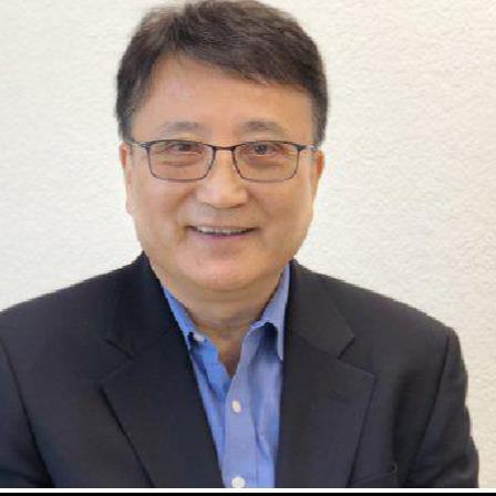 Dr. Harold H Choi