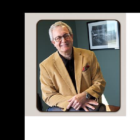 Dr. Harold J Colburn