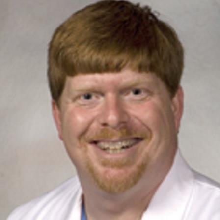 Dr. Harold M Livingston