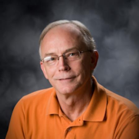 Dr. Harold L Maynard
