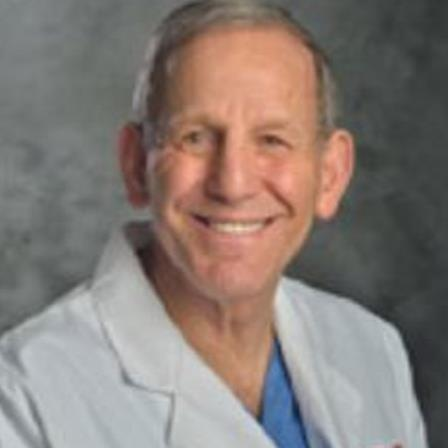 Dr. Harold J Pincus