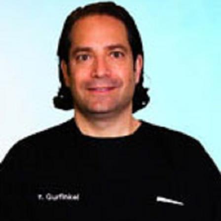 Dr. Harris Gurfinkel