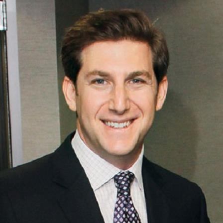 Dr. Harrison G Linsky
