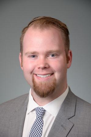 Dr. Harrison J MacKenzie