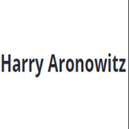Dr. Harry I Aronowitz
