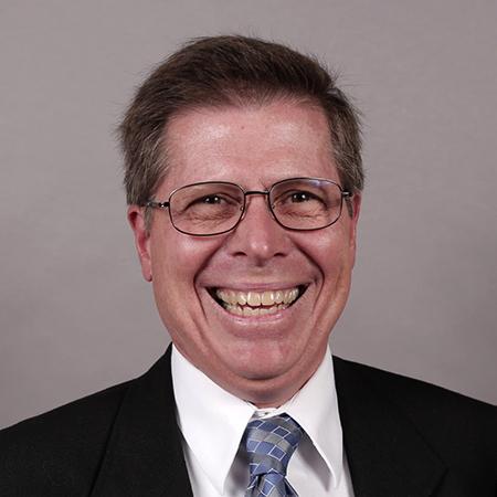 Dr. Harry H Benavent