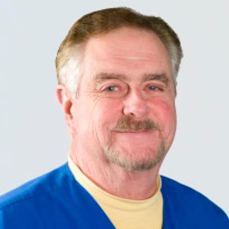 Dr. Harry K Castle