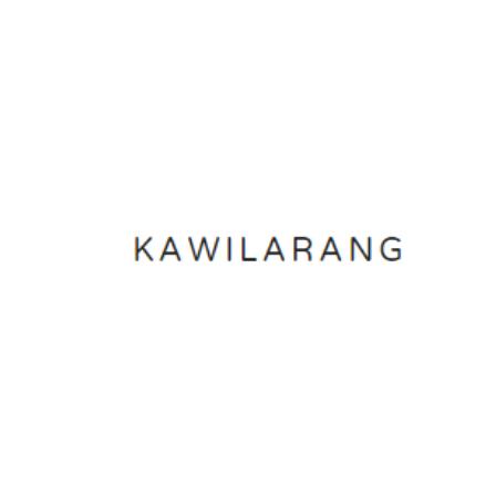 Dr. Harry S Kawilarang