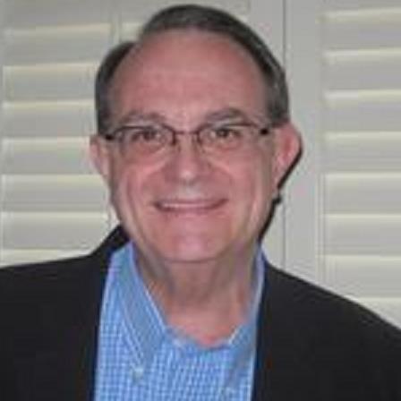 Harry R Niehaus