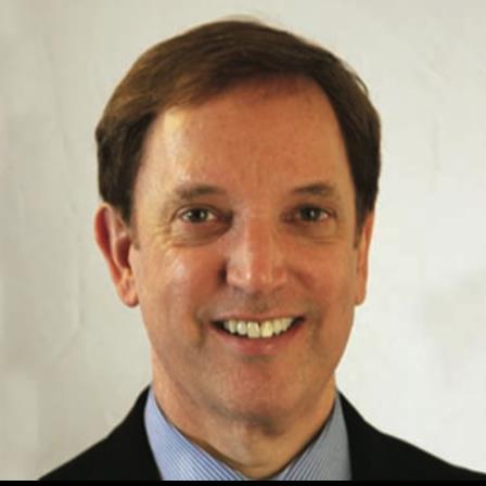 Dr. Harry E Rosenstein