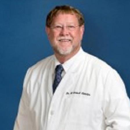 Dr. Harry R Stender