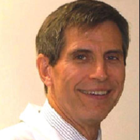 Dr. Harry V Temple, Jr.