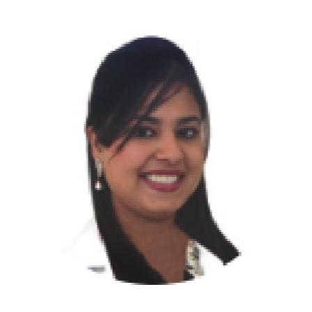 Dr. Harsimran Kaur