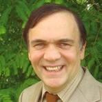 Dr. Harvey Levy
