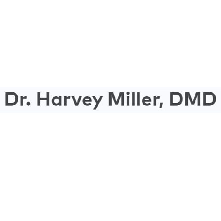 Dr. Harvey S Miller