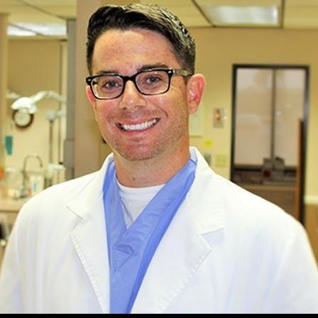 Dr. Hatem B Abdelhadi