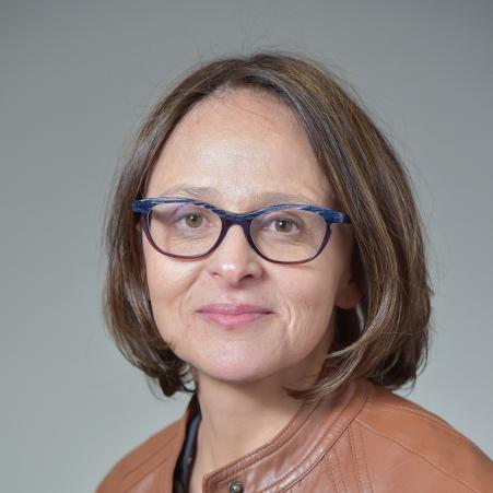 Dr. Havva Zeynep Ertugrul