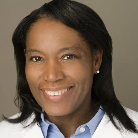 Dr. Heather M Abrahams