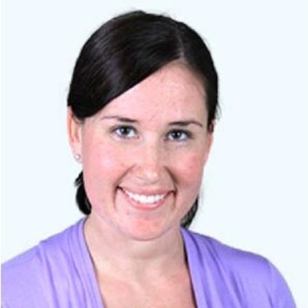 Dr. Heather L Bickford