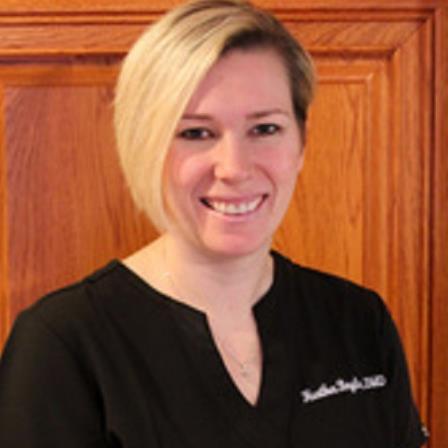 Dr. Heather Boyle