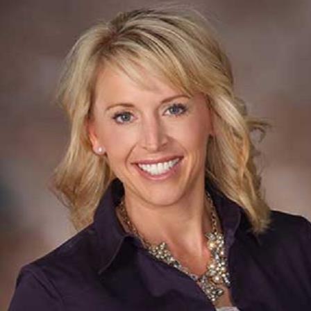 Dr. Heather E Clark