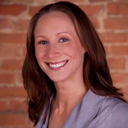 Dr. Heather L. Gietzen