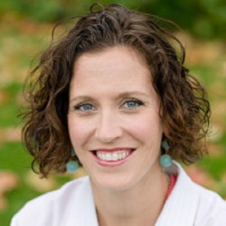 Dr. Heather L Kivi