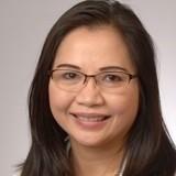 Dr. Heather M Nguyen