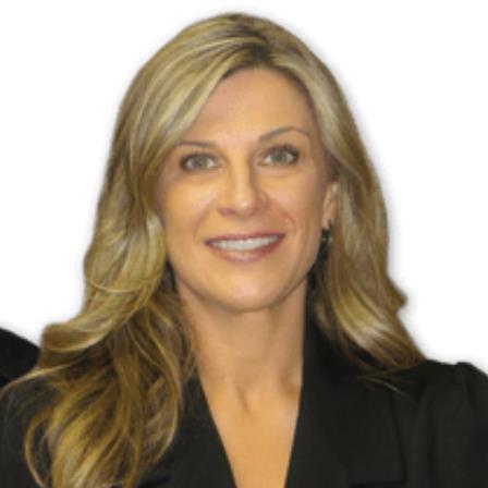 Dr. Heather R Scorza