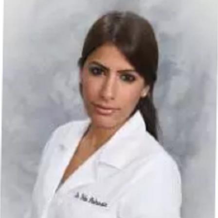 Dr. Heba M. Abuhussein