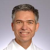 Dr. Hector R Maldonado