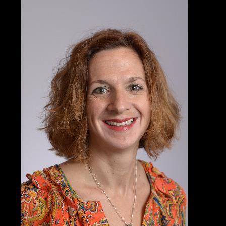 Dr. Heidi Eggers-Ulve