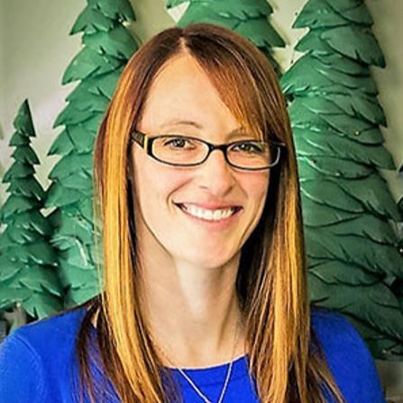 Dr. Heidi M Fletcher
