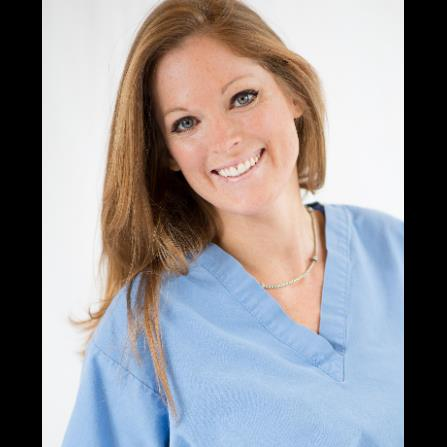 Dr. Heidi R Johnson