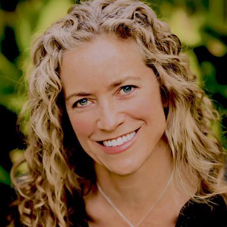 Dr. Heidi L Kamrath