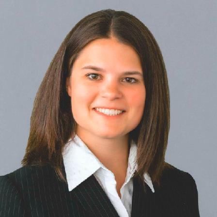 Heidi Lund