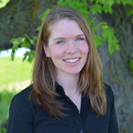 Dr. Heidi K Torgerson