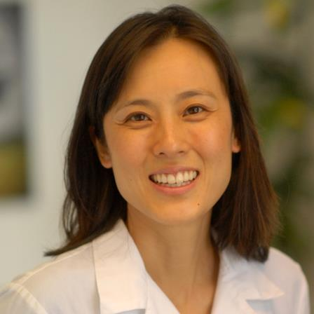 Dr. Helaine H Kan
