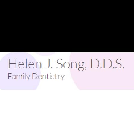 Helen J Song