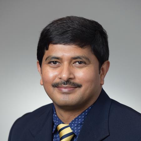 Dr. Hemasundra R Duggireddy