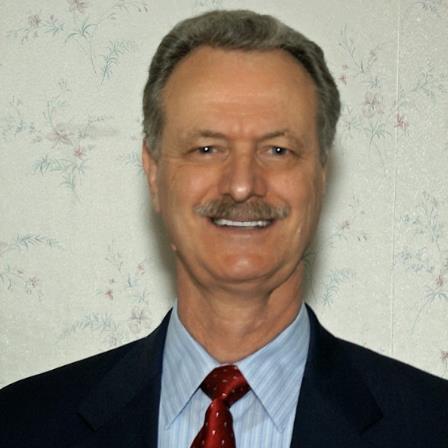 Dr. Henrik E Hansen