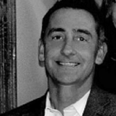 Dr. H Todd Allen