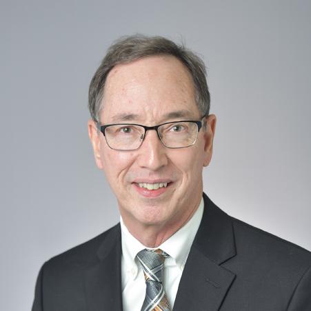 Dr. Henry B Benson, Jr.