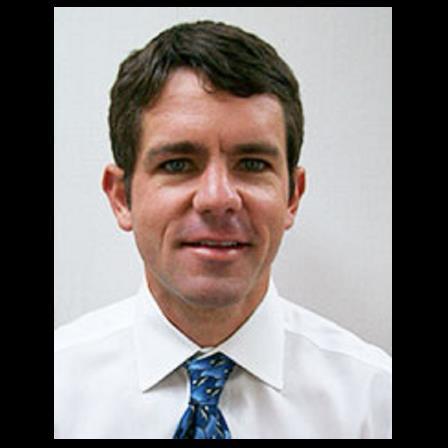 Dr. Henry K Blair